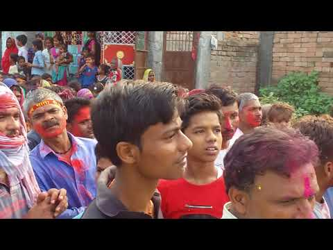 Xxx Mp4 Birpur Bazar Durga Puja Dance 3gp Sex