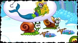 Snail Bob Dream Come True - Children