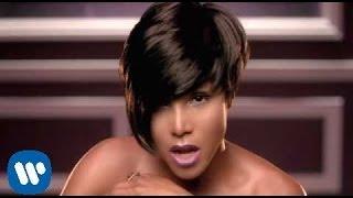 Toni Braxton - Yesterday (Video)