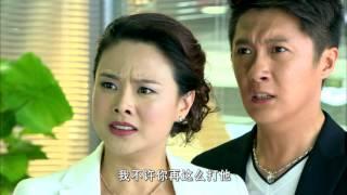 【一克拉梦想】The Diamonds Dream  13  蒋梦婕,阚清子,姚元浩,迟帅