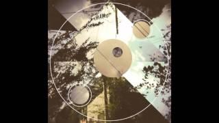 The Appleseed Cast - ''Illumination Ritual (2013)'' [Full Album]
