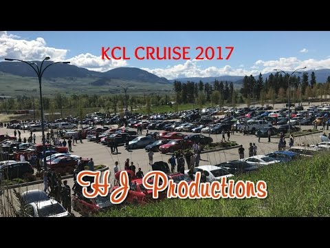 Xxx Mp4 KCL Spring Cruise 2017 After Movie 3gp Sex