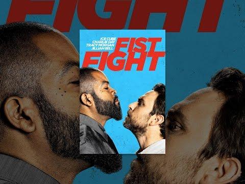 Xxx Mp4 Fist Fight 3gp Sex
