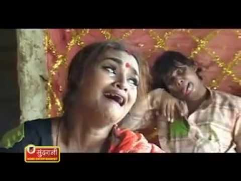 Xxx Mp4 Mor Pathra Ke Bhagwan Maa Ke Nachye Lagurva Alka Chandrakar Chhattisgarhi Devotional Song 3gp Sex