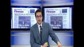 AREZZO - LA SCONFITTA IN CASA PD