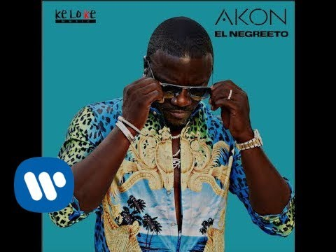 Xxx Mp4 AKON Get Money Feat Anuel AA 3gp Sex