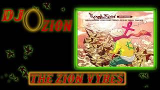 Rough+Road+Riddim+%E2%9C%B6Re-Up+Promo+Mix+March+2017%E2%9C%B6%E2%9E%A4Soul+of+the+Lion+Records+By+DJ+O.+ZION