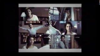 Arjun and Aaradhya vm - Mohabbtein Love theme