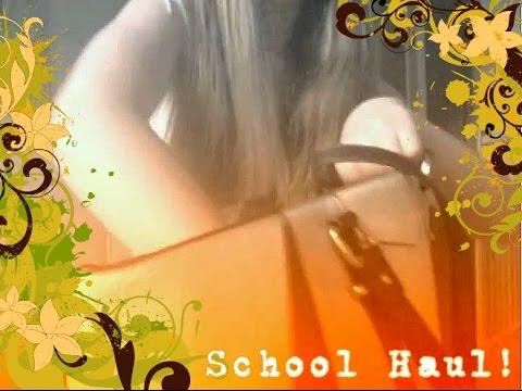 Xxx Mp4 School Haul Xxx 3gp Sex