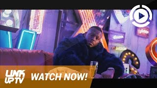 Fekky - Billi | @FekkyOfficial | Link Up TV