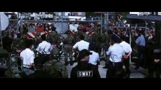 Filme Armageddon Completo Dublado [HD] - PTBR