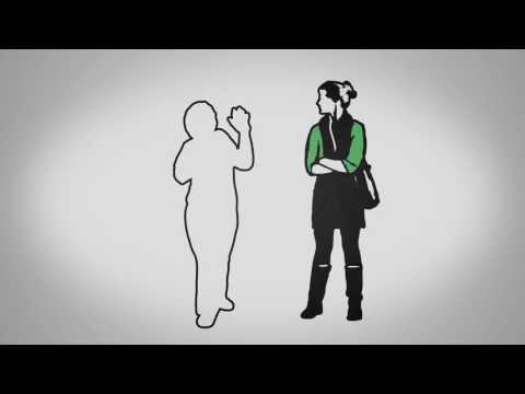 U of A Sexual Assault Centre: Understanding Sexual Assault and Consent