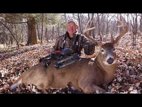 Xxx Mp4 When The Rut Is Rocking Deer Deer Hunting TV 3gp Sex