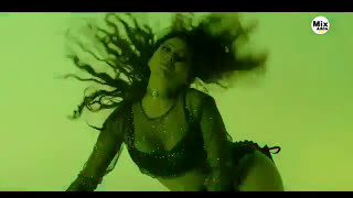 Aashiq Banaya Aapne: Remix | Hate Story IV| Urvashi Rautela |Himesh Reshammiya Neha Kakkar Tanishk