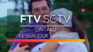 FTV SCTV - Cintaku Keseruduk Kambing