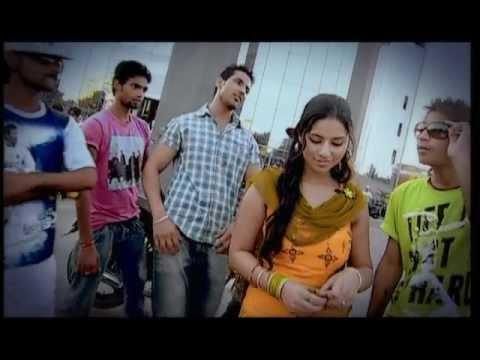 Xxx Mp4 Miss Surmani Gurpreeet Mangat Patola Official Video Album Patola Punjabi Hit Song 2014 3gp Sex