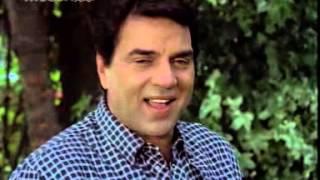 ''TUJHE CHOR KAHOON YA QATIL'' KISHORE RAVINDRA JAIN MEHARBAANI 1982
