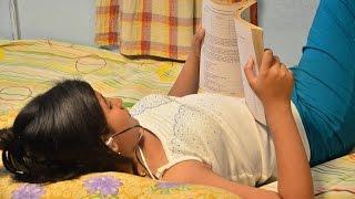 Leaked | MMS | Sexy Abantika | Sensational Video