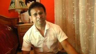 modhur amar maer hashi - sisir mallik