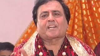 Tum Kripa Karo Maharani By Narendra Chanchal [Full Song] I Kripa Karo Maharani
