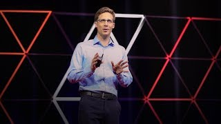 3 ways to make better decisions -- by thinking like a computer   Tom Griffiths
