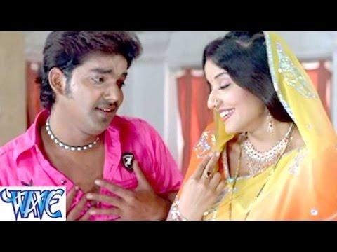 Xxx Mp4 Bhauji Hamse Hanse Bole भौजी हमसे हँसे बोले के परी Devra Bada Satavela Bhojpuri Hit Songs HD 3gp Sex