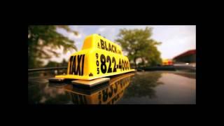 Zindabaad - Dr. Zeus & g Sharmilla Feat. Shortie - Official Video 2011