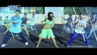 हमरी जवानी से जंग नाही करे - Ishqbaaz - Hot Seema Singh & Rakesh Mishra - Bhojpuri Hot Item Songs