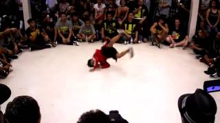 The Best Fails Moments - Adult vs Kid,breakdance fight revenge