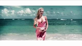 Glamland Werbespot - Nina Kristin