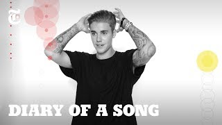 'Where Are U Now': Bieber, Diplo and Skrillex Make a Hit | NYT - Diary of a Song