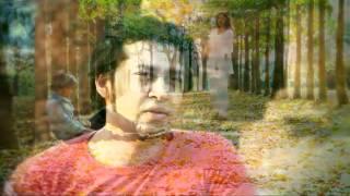 Kashful by Mahmud Sunny feat Raisa Poppy