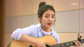 Lee Soon Shin - You Are The Best