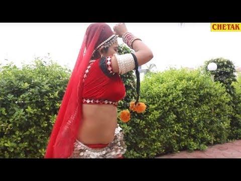 Xxx Mp4 2018 का सबसे हिट गाना Mhara Sawriya Thara Band Darwaja Khol Superhit Rajasthani Sawliya Ji Songs 3gp Sex