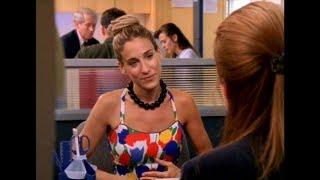 SATC | Season 4 | Episode 16 | Carrie