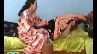 fokaha music chel7a ittin gigi MDR chalh maroc