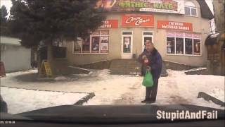 The Ultimate Funny Videos Fails 2015