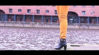 Shoa - Escapism (Official Video)