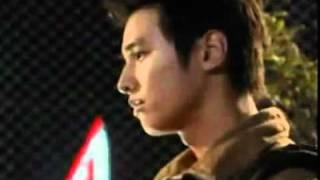 Myanmar Korea 5 Lay Phyu