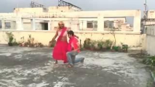 bangla funny video premi o premi