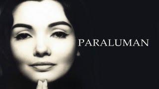 Paraluman Tribute Video