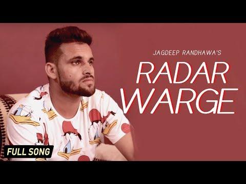 Xxx Mp4 RADAR WARGE FULL SONG JAGDEEP RANDHAWA NEW PUNJABI SONGS 2017 DESI SWAG RECORDS 3gp Sex
