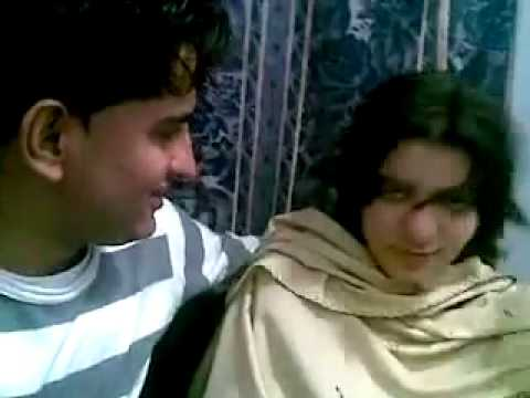 Mardan video sex 2014 FZ faisal khan