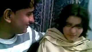 Mardan video sex 2014 FZ faisal khan