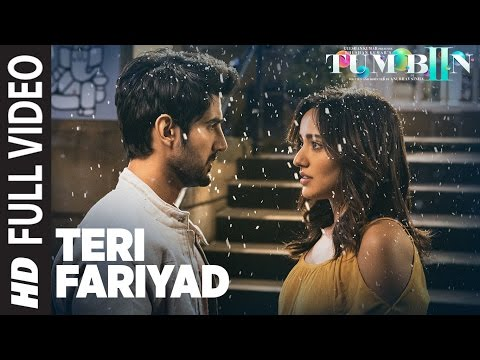 Xxx Mp4 TERI FARIYAD Full Video Song Tum Bin 2 Neha Sharma Aditya Seal Aashim Gulati Jagjit Singh 3gp Sex