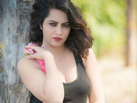 Xxx Mp4 Arshi Khan Scandal Watch Celebrities Hot Scandal Download Indian Girls Scandals 3gp Sex