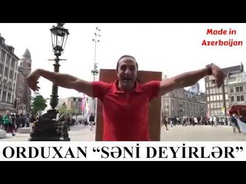 Xxx Mp4 Orduxan Seni Deyirler Ilham Aliyev 3gp Sex