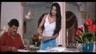 Classic Tamil Movie - Nalla Ponnu Ketta Payian - Part 4 Of 12 - Sriman - Keerti