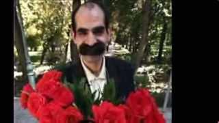 عکسهای خنده دار ایران 3