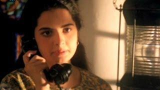 Aditya Pancholi, Rukhsar - Yaad Rakhegi Duniya Comedy Scene 12/12